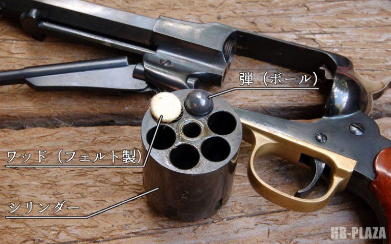 remington1858wad