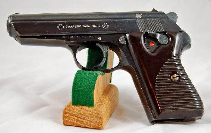 Photo via gunauction.com