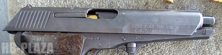 cz52jam1