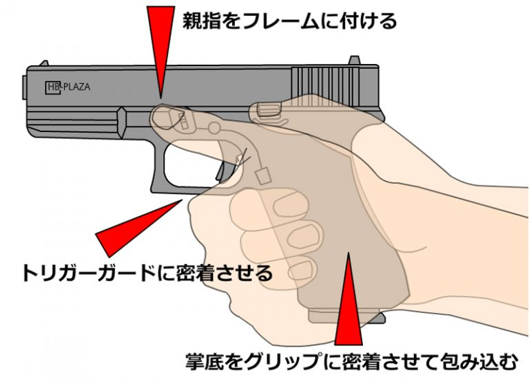 glock17hands-left