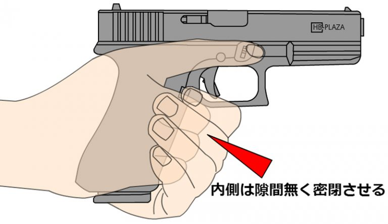 glock17hands-right