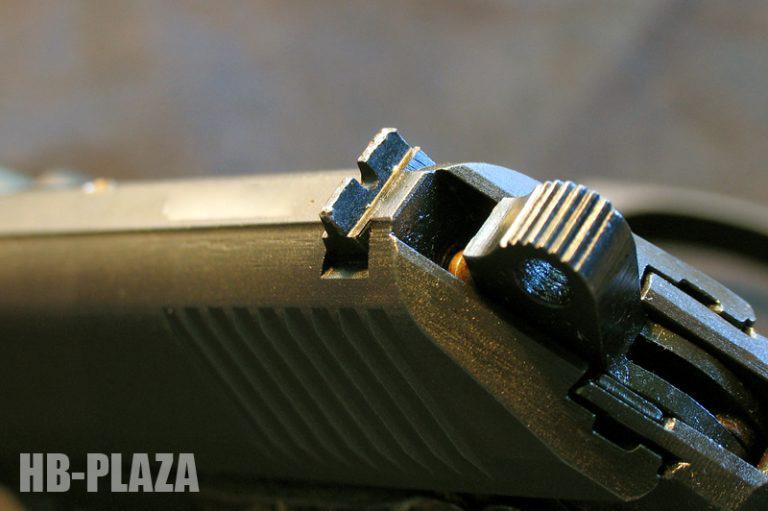 cz52_leaf