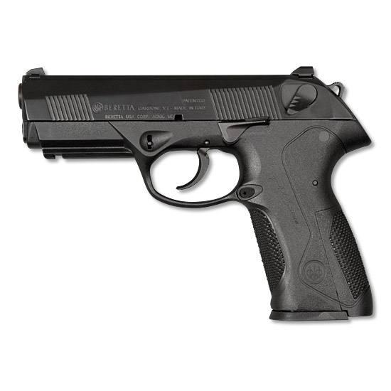 GUN-451_A