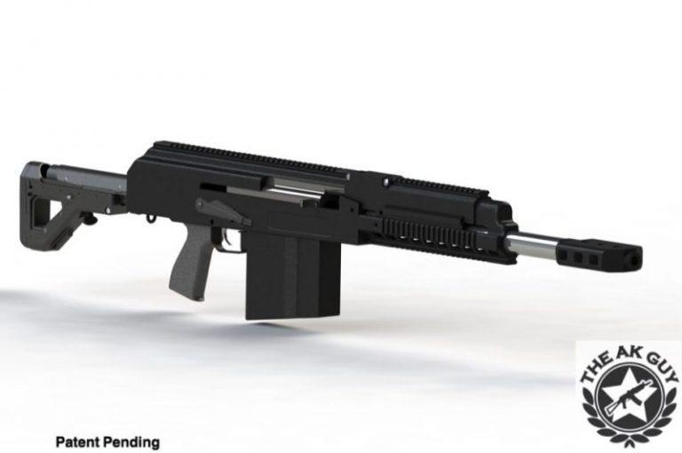 Photo via tacticalshit.com