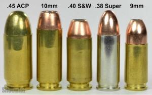 Photo via shootingtimes.com