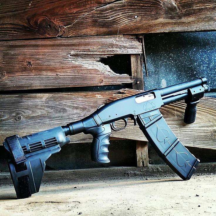 Photo via blackacestactical.com