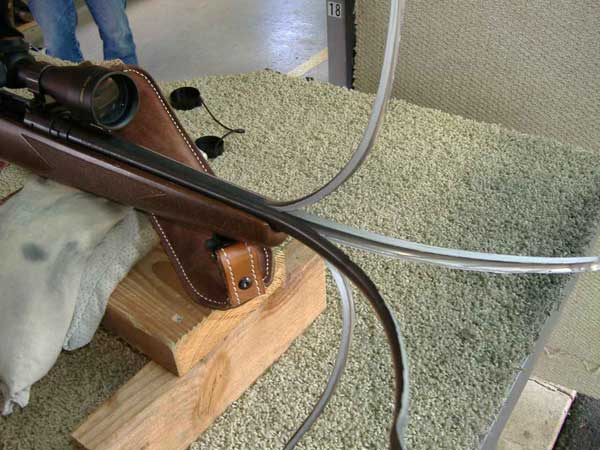 Photo via fieldandstream.blogs.com