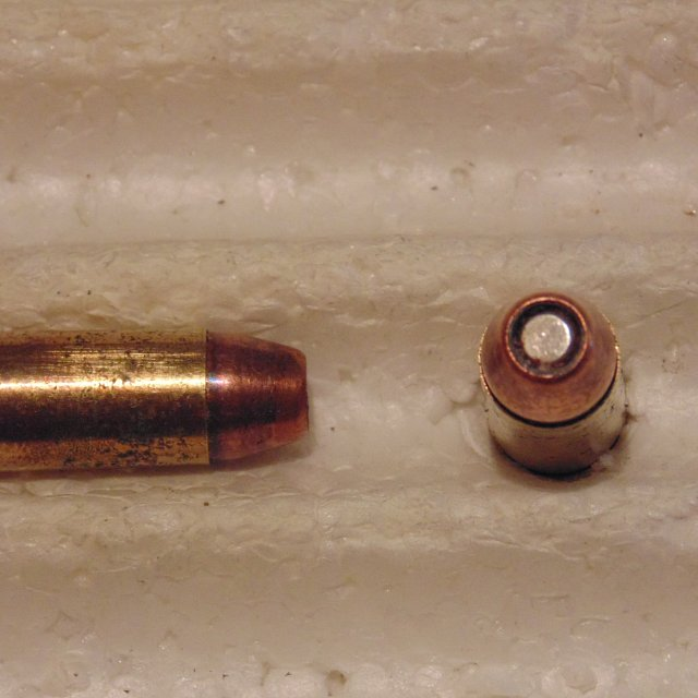Photo via collectibleammunition.com