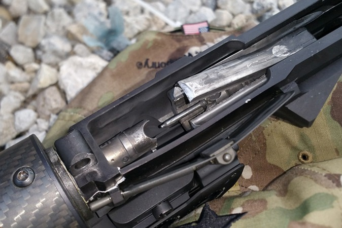Photo via recoilweb.com